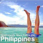 Per le tue vacanze scegli le Filippine : La Perla dell'Oriente