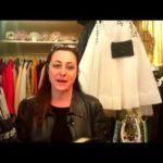 Matilde vi guida a fare shopping nelle boutique vintage di Praga