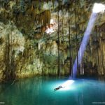 Puerto Princesa Underground River, Palawan Philippines
