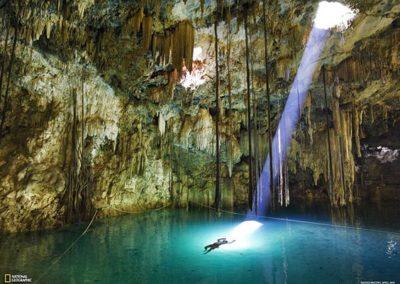 underground river7
