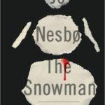 Jo nesbo – the snowman
