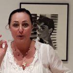 Hollywood Icons Fotografie dalla Fondazione John Kobal Al Palazzo delle esposizioni di Roma fino al 17 settembre