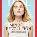 Mindfulness: una pratica antica al servizio della mente moderna