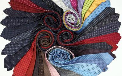 Cravatte per papà