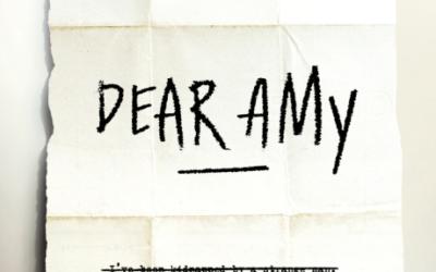 HELEN CALLAGHAN – DEAR AMY