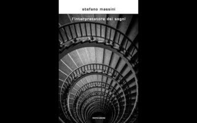 Stefano Massini, L'interpretatore dei sogni