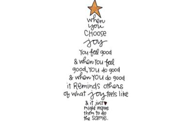"""A ognuno il suo Natale: la """"realtà"""" di un giorno speciale!"""