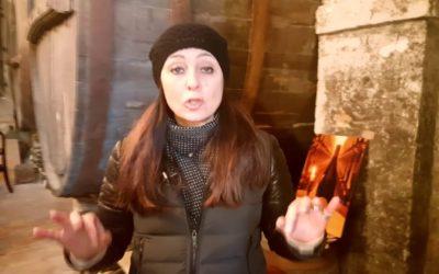Matilde al Castello di Semivicoli