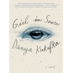 DANYA KUKAFKA – GIRL IN SNOW