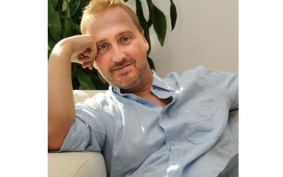 Nicola Brunialti, autore televisivo e brillante scrittore, ci racconta quanto sia esigente il pubblico dei più piccoli