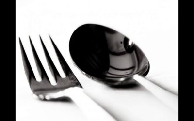 Il galateo di Matilde a tavola zuppa e minestra