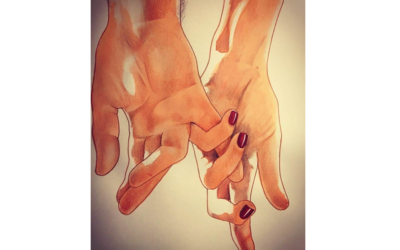 Sano egoismo: quando la coppia funziona