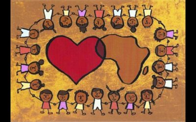 Il buongiorno dei segreti, medici con l'Africa