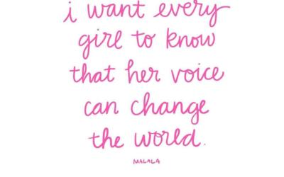 I vantaggi di avere le donne al potere