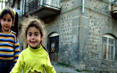 """""""Una tragedia che non ha parole"""": 103 anni fa, il Genocidio degli Armeni"""