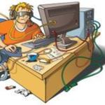 Dipendenza da internet: come capire quando non è più un gioco!