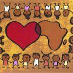 I Consigli di Matilde, Medici con l'Africa CUAMM