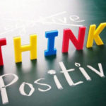 Perché è più facile ricordare gli eventi negativi