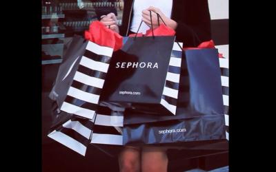 Shopping compulsivo: nuove forme di dipendenza