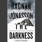 RAGNAR JONASSON – THE DARKNESS