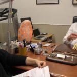 Come curare l'alluce valgo con la chirurgia mini-invasiva mista