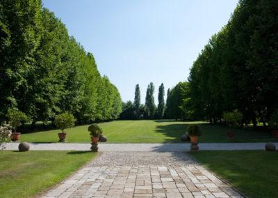 estetica giardino_135