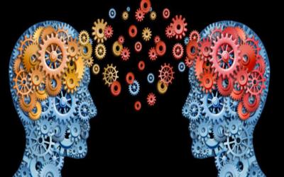 Il pensiero influenza il comportamento