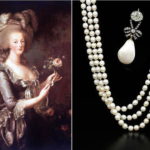 Comprare gioielli…da regina!