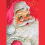 Alla scoperta di Babbo Natale: come raccontare ai bambini la verità sulla sua esistenza