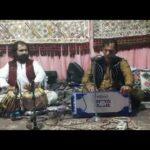 Melodia d'amore da Sistan