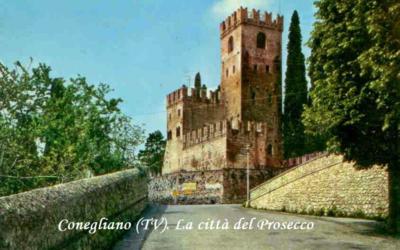 Conegliano