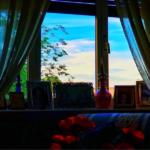 Il magico mondo delle finestre