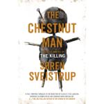 SOREN SVEISTRUP – THE CHESTNUT MAN