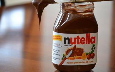 La Nutella italo-normanna