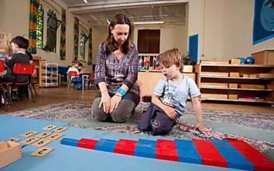 Imparare ad essere genitori autorevoli e non autoritari