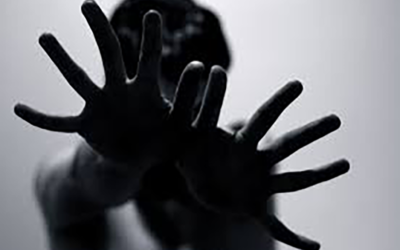 Disturbo post traumatico da stress: cos'è e come riconoscerlo