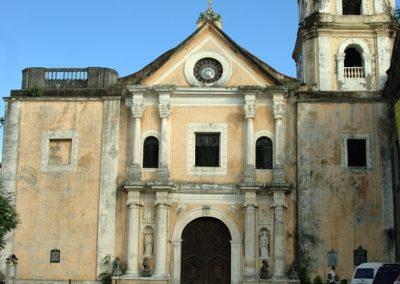 San_agustin_facade