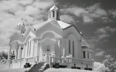 Un viaggio ad Haykashen, una città armena semi-autonoma.