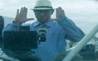 Habib Mestiri, regista e produttore cinematografico, ci racconta la sua Tunisia