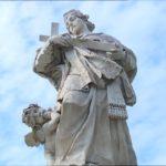 TGR RAI LAZIO L'ultima erede del castello di Harcourt