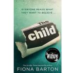 FIONA BARTON – THE CHILD