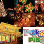 Christmas in the Philippine