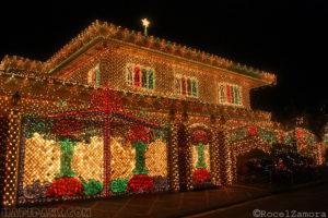 Christmas In The Philippines.Christmas In The Philippine I Segreti Di Matilde