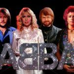 """Gli Abba: il quartetto pop della musica svedese degli anni '70 continua a farci ballare al cinema e a teatro. Una piccola rivelazione sul brano """"The Winner Takes It All"""""""
