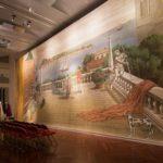 """""""Opera in mostra"""": 7 concerti con visita guidate all'esposizione """"Artisti all'Opera"""""""