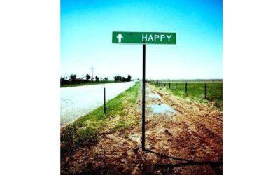 I 4 miti sulla felicità da sfatare per non viverla come una trappola