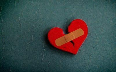 Quando si ama troppo….