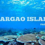 Siargao Islands, Surfing Capital of the Philippines