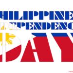 Philippine Independance Day