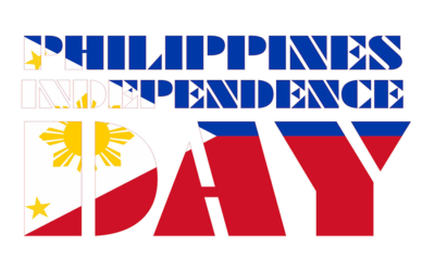 Philippine Independance Day